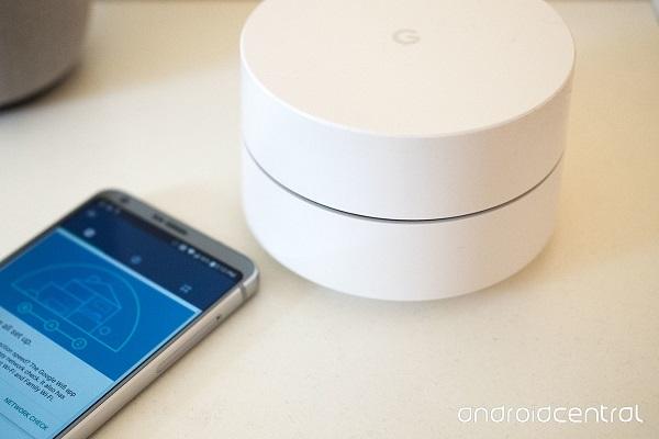Chuẩn bảo mật WPA3 cho mạng Wi-Fi là gì?