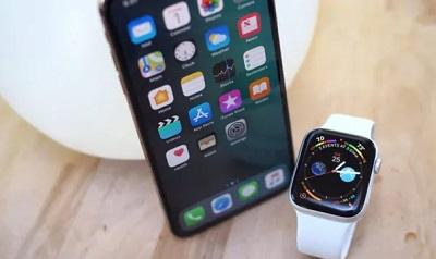 Có nên mua iPhone X khoá mạng, lỗi Face ID 6-7 triệu đồng?