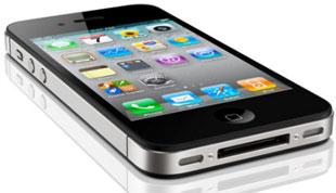iPhone: doanh số 250 triệu, doanh thu 150 tỷ USD