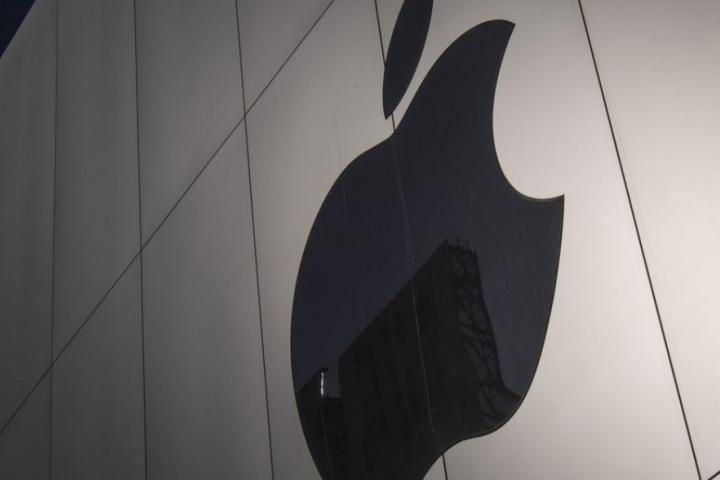 Apple lần đầu trở lại CES sau hàng thập kỷ vắng bóng