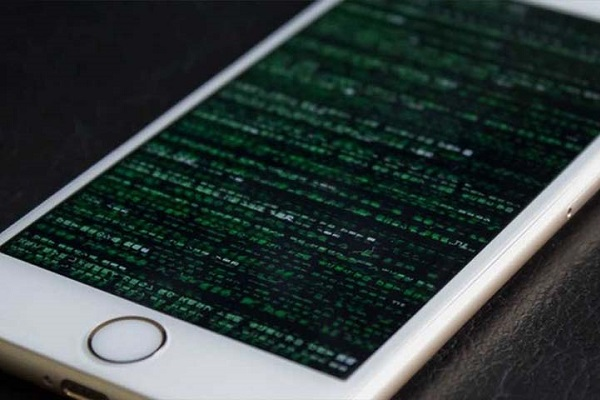 Có rất nhiều người muốn hack iPhone