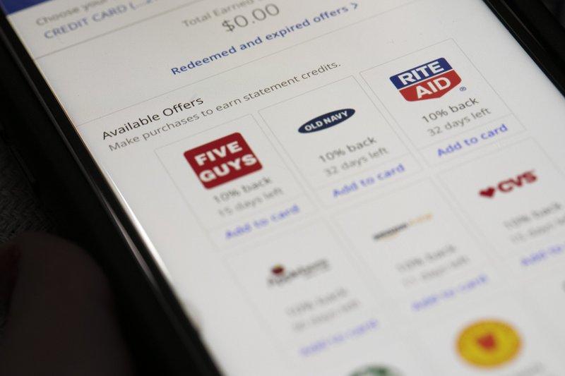 """Dữ liệu về thói quen chi tiêu của khách hàng chính là """"mỏ vàng"""" của các ngân hàng"""