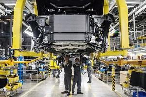 Xuất khẩu ô tô điện sang Mỹ, VinFast làm điều ngay cả Toyota, Huyndai những ngày đầu không dám mạo hiểm