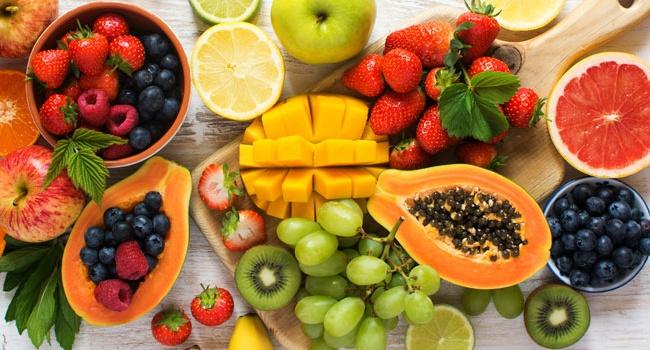 Những thực phẩm vừa bổ máu vừa chống được nhiều bệnh nguy hiểm