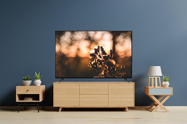 Ngày hội mua sắm 12.12: Rình flash-sale, rinh smart Tivi TCL trên Lazada