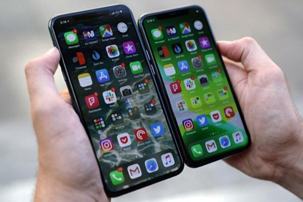 Apple phát hành iOS 13.3 với nhiều cải tiến, tính năng quản lý mới