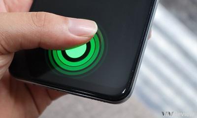 Thị phần smartphone Samsung tại Việt Nam giảm dần