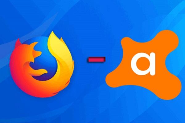 Phần mềm diệt virus Avast bị nhận diện là phần mềm gián điệp vì một lý do không ngờ