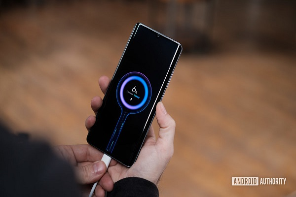 4 nguyên nhân khiến điện thoại sụt pin quá nhanh