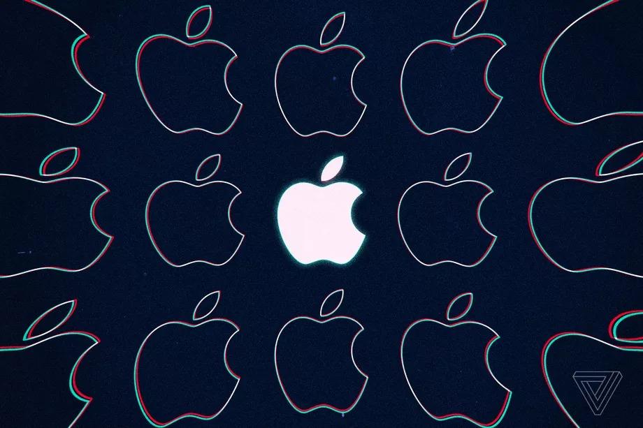 Việc mua lại startup công nghệ mới của Apple gợi ý sẽ có một bước nhảy vọt về nhiếp ảnh trên iPhone