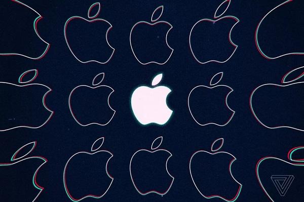 Tương lai của nhiếp ảnh trên iPhone sẽ là hồng ngoại?