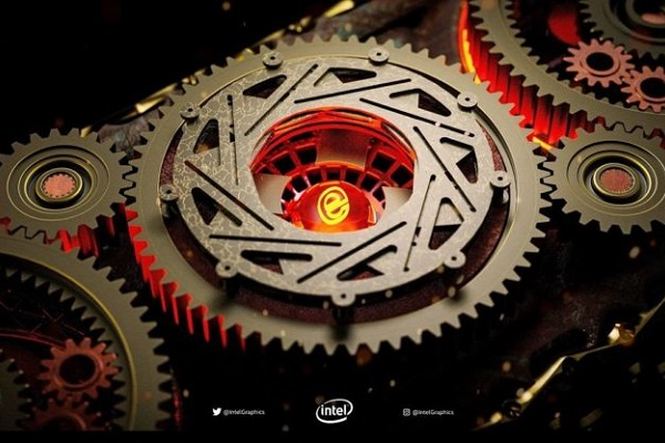 CEO Intel: Quá ám ảnh mục tiêu 90% thị phần khiến Intel bỏ lỡ nhiều cơ hội khác