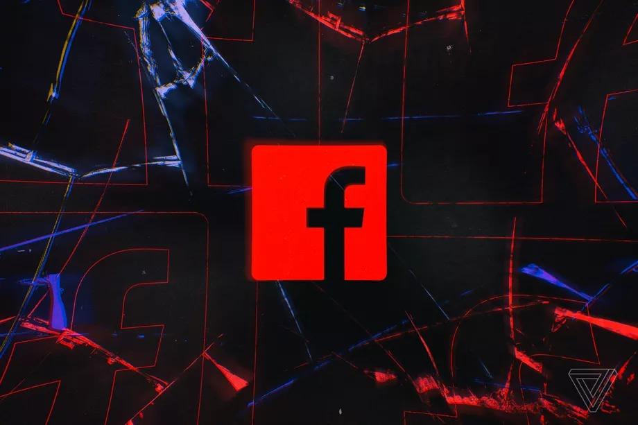 Một tên trộm cuỗm mất các ổ cứng chưa được mã hóa, chứa thông tin của 29.000 nhân viên tại Facebook