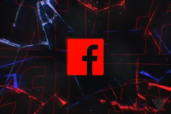 Kẻ gian đột nhập, ăn trộm ổ cứng chứa thông tin chưa mã hóa của 29.000 nhân viên tại Facebook
