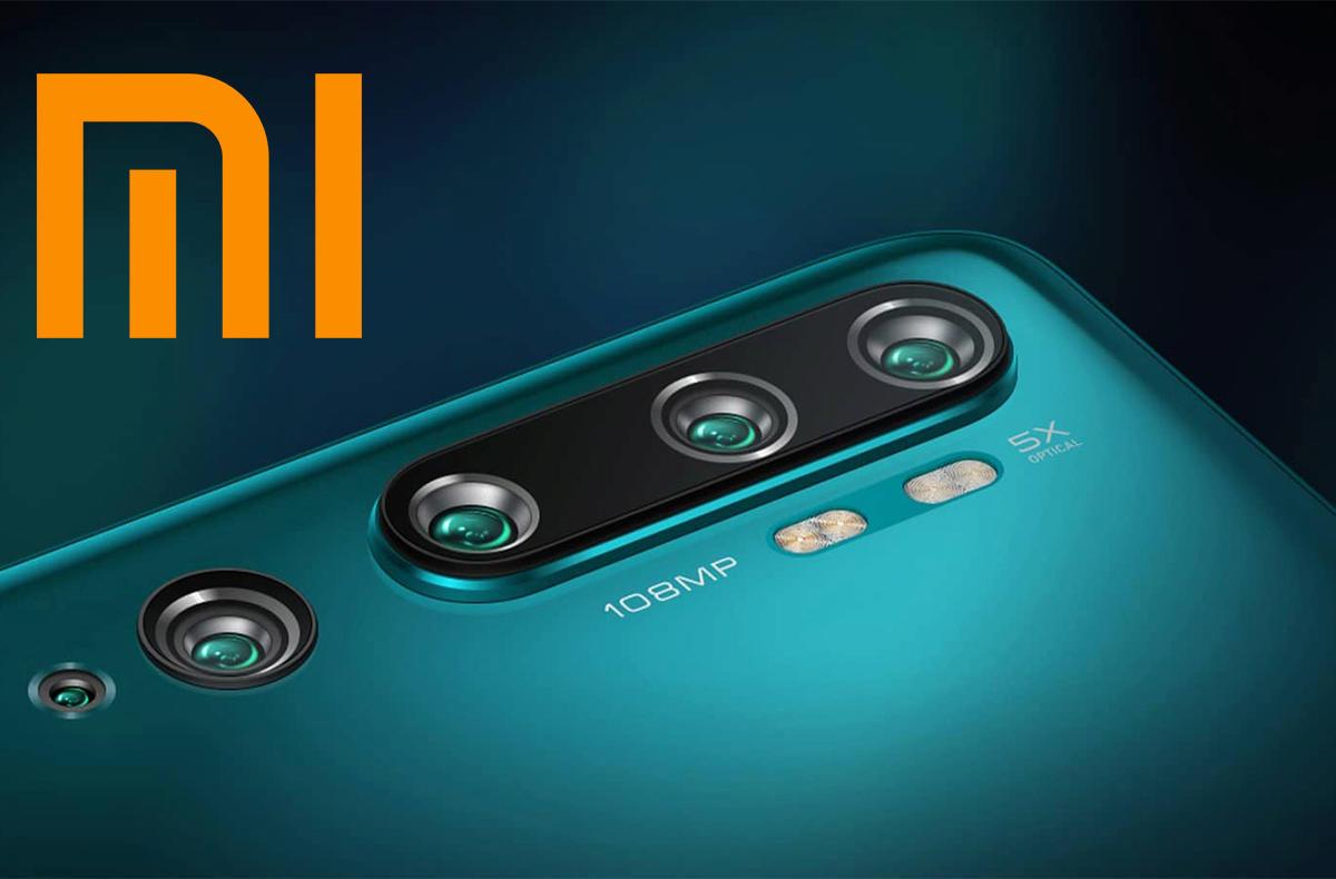 Quên camera 108MP đi: 12MP là độ phân giải tối ưu nhất trên smartphone hiện nay