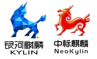 Hai công ty công nghệ lớn của Trung Quốc