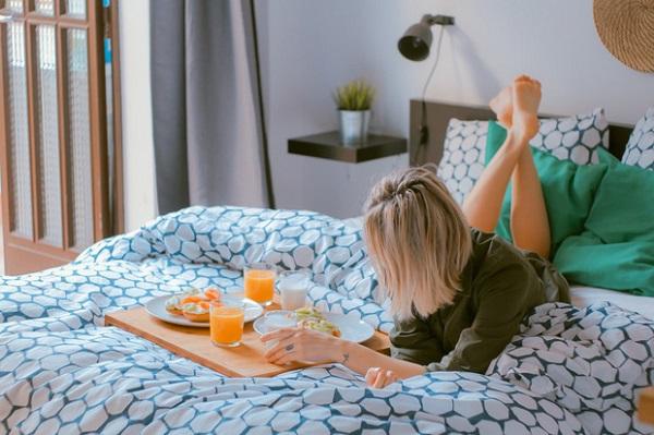 """Những chiêu trò """"moi tiền"""" của các trang web đặt phòng khách sạn khiến bạn bị """"hớ"""" bấy lâu nay, làm thế nào để nhận ra?"""