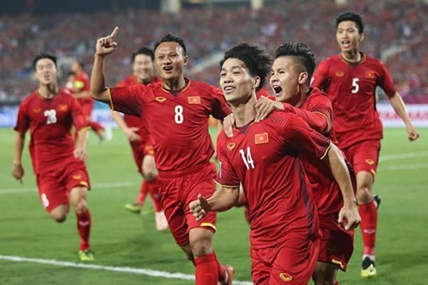 Bóng đá Myanmar, Thái Lan... đã làm được điều mà Việt Nam đang rất 'thèm muốn'
