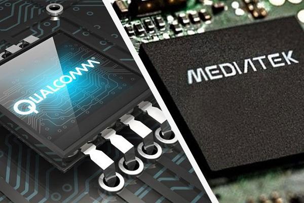 Qualcomm Snapdragon 865 và MediaTek Dimensity 1000: Mèo nào cắn mỉu nào?