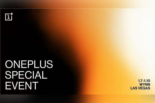 OnePlus sắp giới thiệu ý tưởng smartphone mới tại CES 2020
