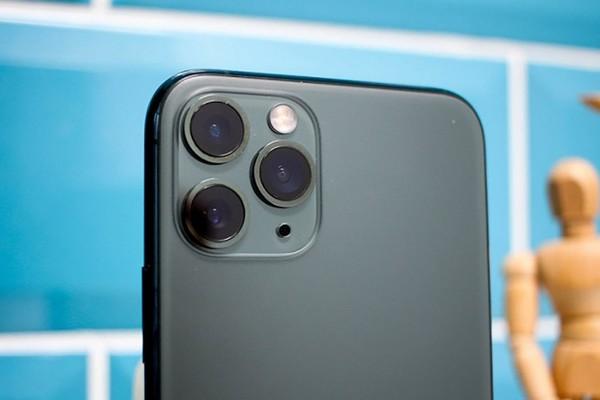 iPhone 12 có thể trở thành nỗi thất vọng lớn vì lý do bất khả kháng này