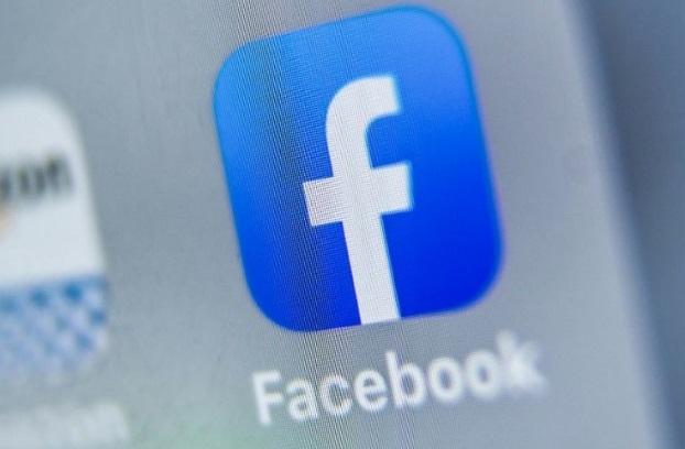 Dữ liệu hơn 267 triệu người dùng Facebook bị lộ