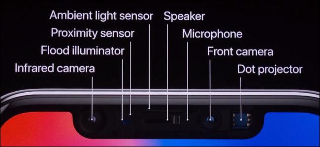 Những mẫu iPhone nào có chế độ chụp ảnh chân dung (portrait mode)? | Điện thoại thông minh có lẽ sẽ không bao giờ có thể thay thế được một chiếc máy ảnh DSLR cao cấp về chất lượng hình ảnh, song đây vẫn là một thiết bị chụp ảnh tiện lợi, nhỏ gọn và dễ mang theo. Chúng thậm chí còn có những giải pháp phần mềm hữu hiệu để