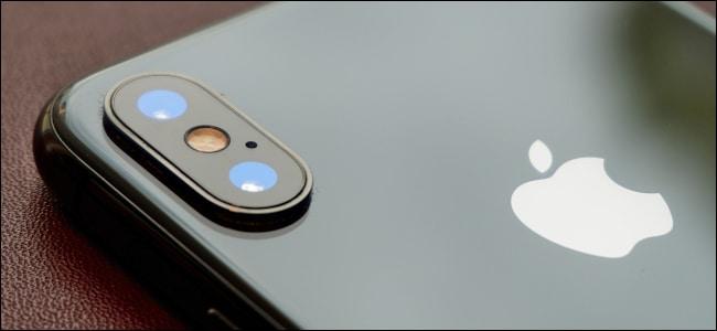 iPhone nào có chế độ chụp ảnh chân dung (portrait mode)?