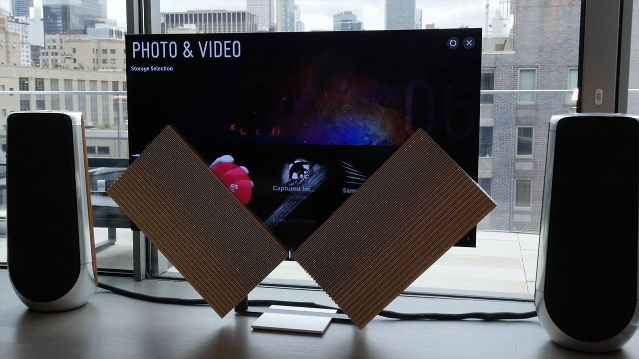 Hãng TV, headphone siêu sang B&O có thể phải bán mình nay mai