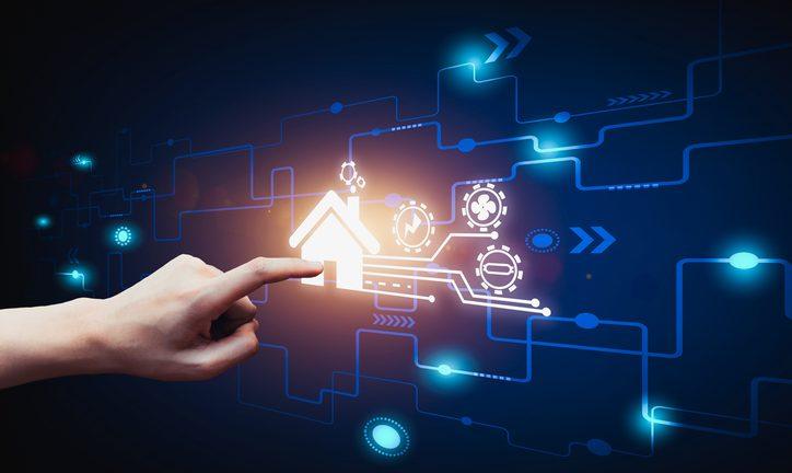 Google, Amazon và Apple hợp tác với nhau để phát triển chuẩn kết nối nhà thông minh dựa trên IP