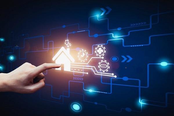 Google, Amazon và Apple hợp tác phát triển chuẩn kết nối nhà thông minh mới