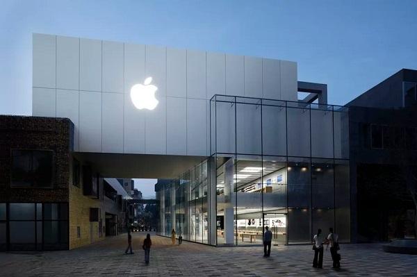 Apple mở công khai chương trình tặng tiền thưởng khi phát hiện lỗi trên các nền tảng của mình