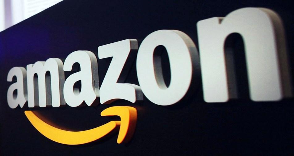 Amazon sắp tổ chức sự kiện tuyển nhân sự IT Việt Nam đi làm ở Đức