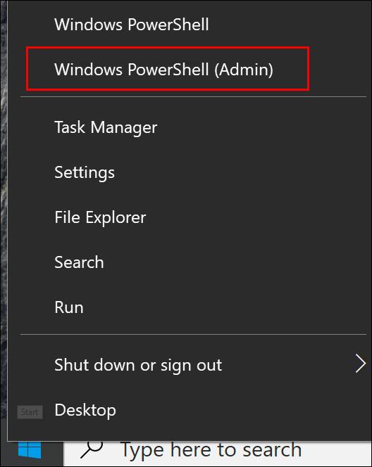 Thiết lập thời hạn hiệu lực cho mật khẩu đăng nhập Windows 10 | Để đảm bảo an ninh cho máy tính của mình, bạn nên thay đổi mật khẩu đăng nhập định kỳ. Windows 10 giúp đơn giản hoá việc này bằng cách cho phép bạn thiết lập thời hạn hiệu lực cho mật khẩu của mình. Cách thức thực hiện có thể khác biệt tuỳ thuộc vào việc bạn sử dụng tài khoản Microsoft hay tài khoản cục bộ để đăng nhập thiết bị. Trong bài viết này chúng tôi sẽ hướng dẫn cả hai cách để bạn đọc tiện tham khảo.