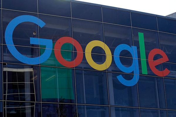 Quy định quảng cáo mập mờ, Google bị Pháp phạt 167 triệu USD