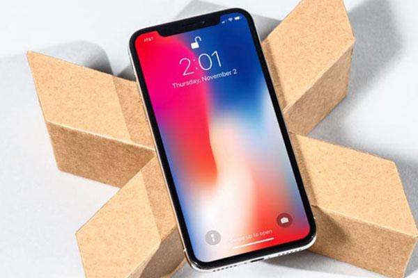 Nếu đang sử dụng iPhone X, đây là lý do bạn không nên nâng cấp iPhone 11 Pro