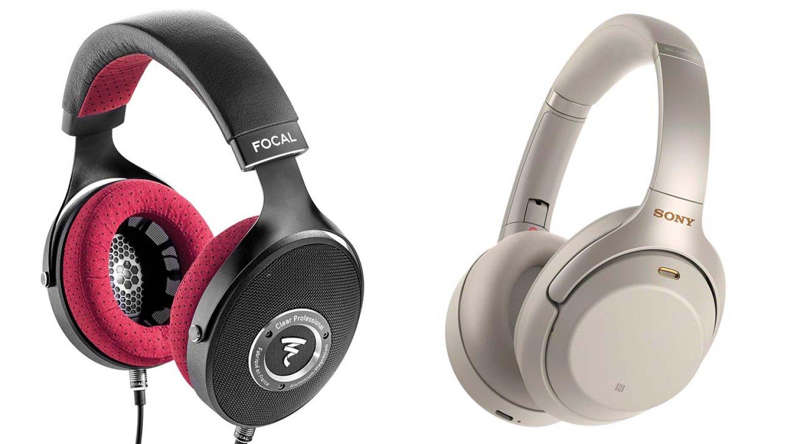 Hỏi tư vấn tai nghe khử ồn, giới chuyên môn không ai đoái hoài đến Apple