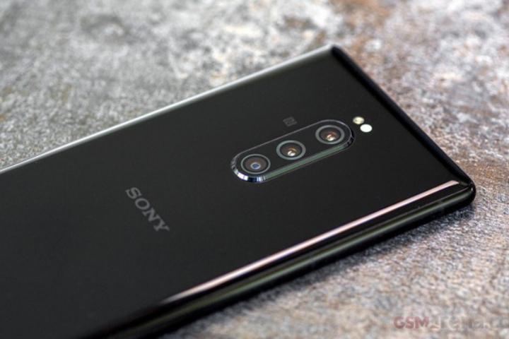 Cuối năm căng thẳng: Sony không sản xuất kịp cảm biến hình ảnh đáp ứng nhu cầu thị trường