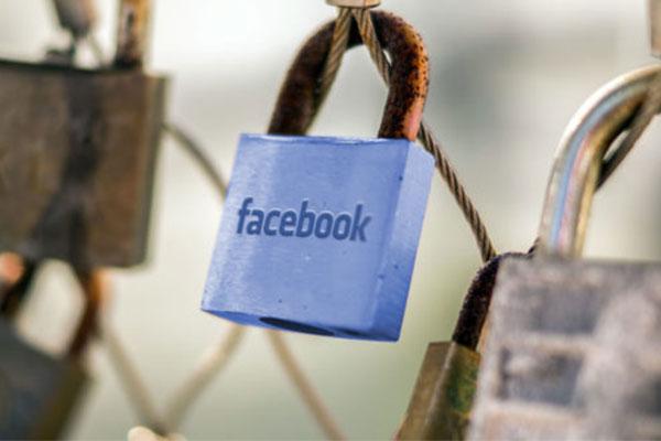 4 việc cần làm ngay nếu Facebook của bạn bị hack