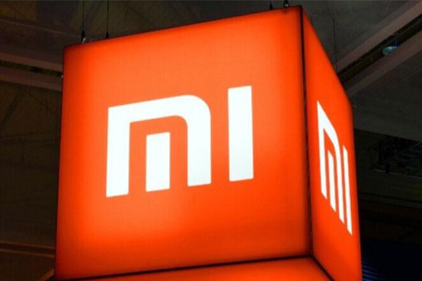 9 sản phẩm có lẽ bạn không thể ngờ Xiaomi cũng bán