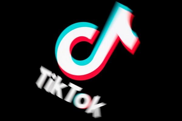 """ByteDance: """"Sẽ không bao giờ bán TikTok"""" dù Mỹ có gây sức ép về vấn đề bảo mật"""