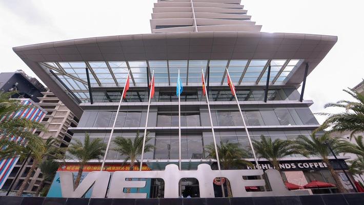 Thương hiệu Viettel tăng 61% giá trị trong 5 năm qua