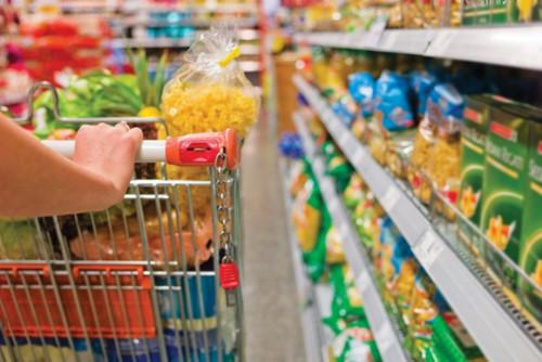 Auchan, Vingroup rút lui và những biến động của bán lẻ Việt năm 2019