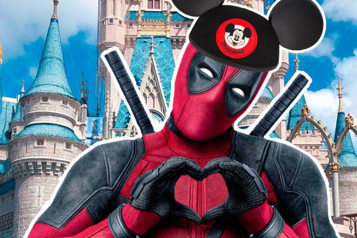 Nam tài tử Ryan Reynolds xác nhận Deadpool 3 đang được thực hiện
