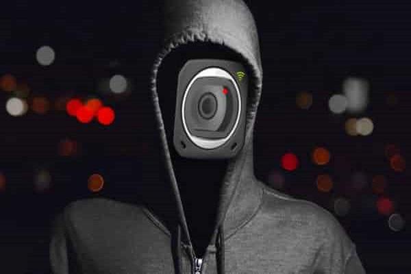 Làm thế nào để phát hiện hệ thống camera giám sát của gia đình đã bị hack?