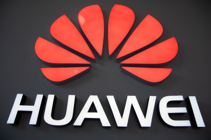 Sự cố Huawei Mate X khép lại một năm buồn với smartphone màn hình gập