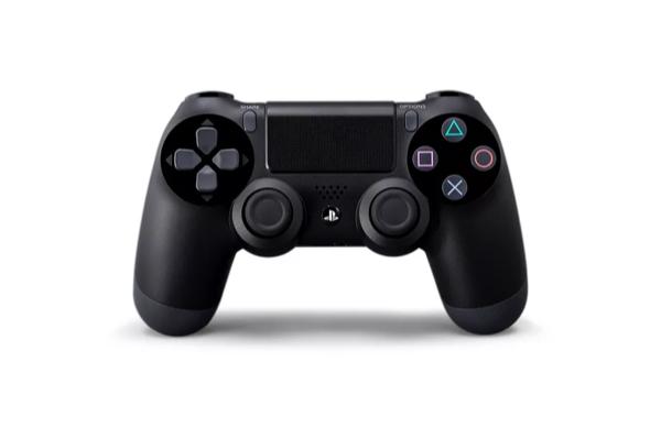 Bằng sáng chế của Sony hé lộ thiết kế tay cầm PS5
