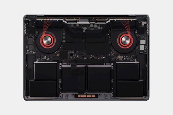 """Apple sẽ ra mắt Mac """"chuyên game"""" vào năm 2020?"""