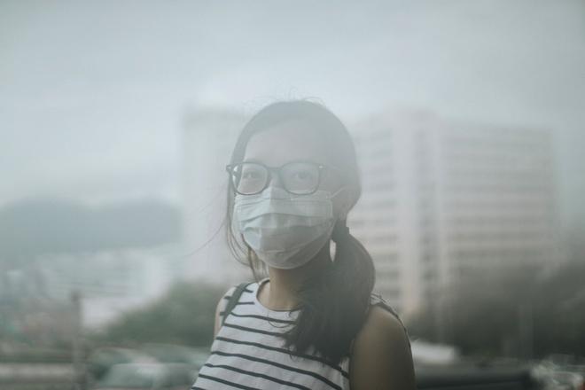 Hơn 50.000 người Việt Nam chết vì ô nhiễm không khí
