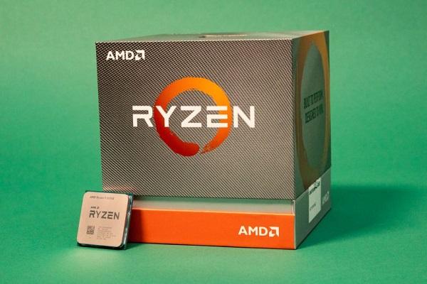 AMD 2019: Khi những chiếc hộp bé nhỏ chứa đựng nhiều điều lớn lao